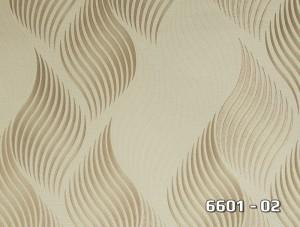DECOWALL GEOMETRİK DESENLİ DUVAR KAĞIDI (6601_02)