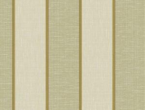 Dekor Harmony Çizgili Krem Sarı 161-A Duvar Kağıdı