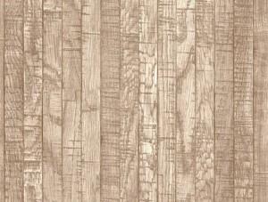 Dekor Harmony Çizgili Krem 109-A Duvar Kağıdı