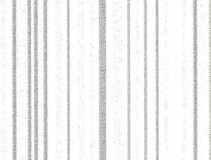 Livart Genesis Beyaz Şerit Desenli 666-3 Duvar Kağıdı