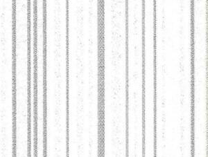 Livart Genesis Gri Simli Şerit Desenli 666-5 Duvar Kağıdı