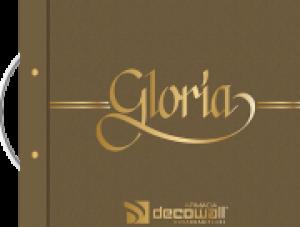 DECOWALL – GLORIA DUVAR KAĞIDI KATALOĞU