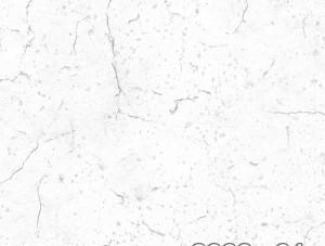 DECOWALL MODERN DESENLİ DUVAR KAĞIDI (3008-01)