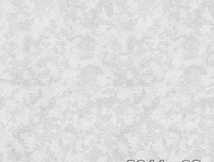 DECOWALL MODERN DESENLİ DUVAR KAĞIDI (3011-02)