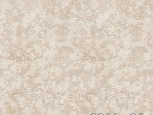 DECOWALL MODERN DESENLİ DUVAR KAĞIDI (3011-04)