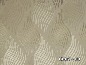 DECOWALL GEOMETRİK DESENLİ DUVAR KAĞIDI (6601_03)