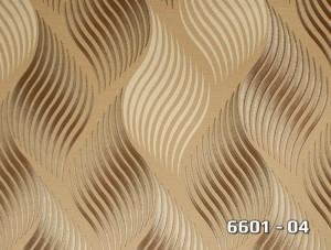 DECOWALL GEOMETRİK DESENLİ DUVAR KAĞIDI (6601_04)