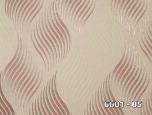 DECOWALL GEOMETRİK DESENLİ DUVAR KAĞIDI (6601_05)