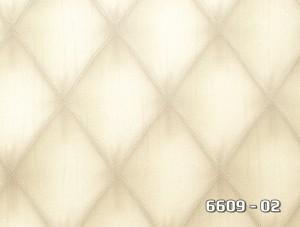 DECOWALL GEOMETRİK DESENLİ DUVAR KAĞIDI (6609_02)