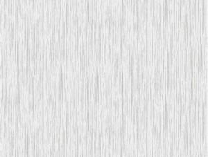 Dekor Harmony Düz Bej 187-D Duvar Kağıdı