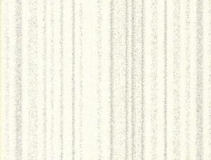 Livart Genesis Bej Şerit Desenli Duvar Kağıdı 666-1 Duvar Kağıdı