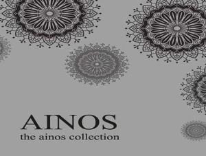 AINOS Kataloğu