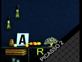 PICASSO 2 KATALOĞU