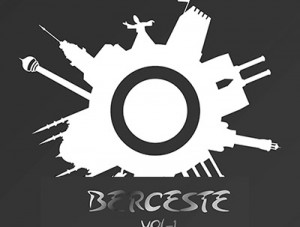 BERCESTE VOL-1 Kataloğu