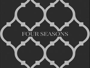FOUR SEASONS Kataloğu